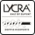Lycra с двойной обкруткой