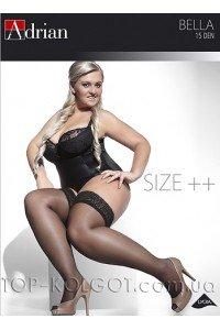ADRIAN Bella 15 size ++