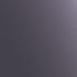 ANTRACITE (серый) ANNES