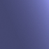 BLU (синий) ANNES