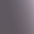 FUMO (серый) ANNES