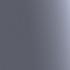 GRAFIT (серый) ANNES