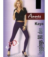 ANNES Kaya leggings 90