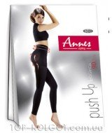 ANNES Push-UP Leggings 90