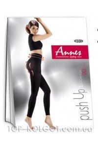 ANNES Push-UP Leggings 90