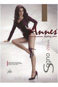 ANNES Sogno 20