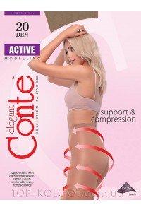 CONTE Active 20 XL