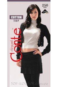 CONTE Cotton Top 250