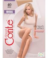 CONTE Ideal 40