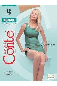 CONTE Nuance 15 XL