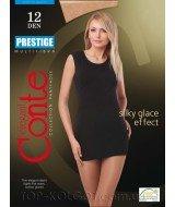 CONTE Prestige 12