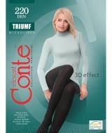 CONTE Triumf 220