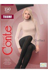 CONTE Triumf 150 XL