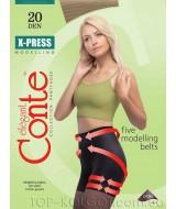 CONTE X-Press 20
