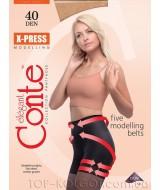 CONTE X-Press 40 XL