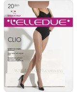 ELLEDUE Clio 20
