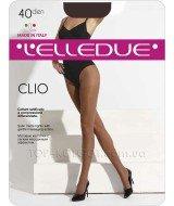 ELLEDUE Clio 40