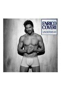 ENRICO COVERI Boxer EB1001