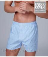 ENRICO COVERI Boxer EB 1120