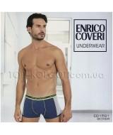 ENRICO COVERI Boxer EB1591