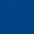COBALTO (синий) ENRICO