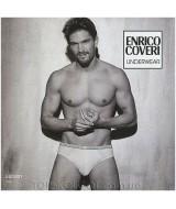 ENRICO COVERI Slip ES1001