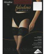 FILODORO Afrodite 30autoreggente