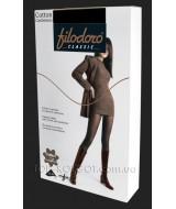 FILODORO Cotton Cashmere