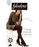 FILODORO Cotton Wool 160