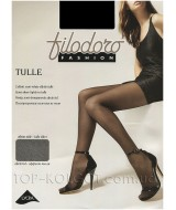 FILODORO Tulle Fashion