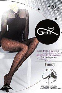 GATTA Funny 05