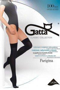 GATTA Parigina 100