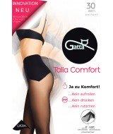 GATTA Talia Comfort 30