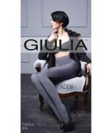 GIULIA Aden 120 model 1