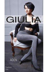 GIULIA Aden 120 model 2