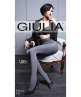 GIULIA Aden 120 model 3