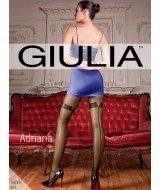 GIULIA Adriana 20 model 2