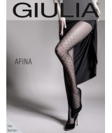 GIULIA Afina 40 model 1