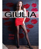 GIULIA Afina LOVE 40 model 2