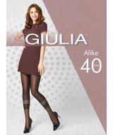 GIULIA Alike 40 model 1