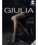 GIULIA Alison 20 model 3