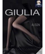 GIULIA Alison 20 model 1