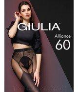 GIULIA Alliance 60 model 3