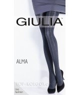 GIULIA Alma 120 model 2