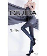 GIULIA Almina 200 model 1