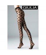 GIULIA Amalia 20 model 12
