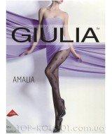 GIULIA Amalia 20 model 5