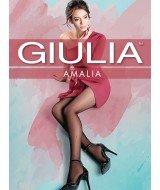 GIULIA Amalia 20 model 9