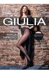 GIULIA Amalia Impresso 40
