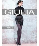 GIULIA Amina 60 model 1
